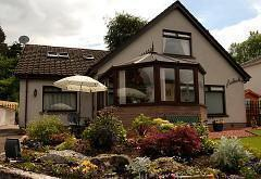 Ardlinnhe Guest House, Fort William