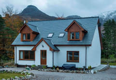 Beechwood Cottage B&B, Glencoe