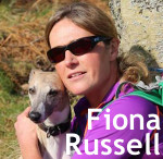 Fiona Russell