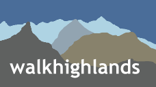 Walkhighlands logo