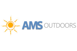 AMS Outdoors - West Highland Way