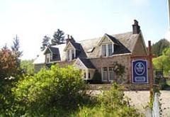 Westward Bed and Breakfast, Cannich