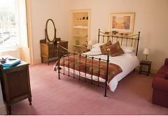 Sydney House Bed & Breakfast, Cromarty