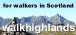 Walk Highlands