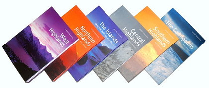 Pocket Mountain Guides