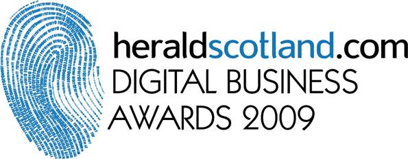 herald-scot-digital-logo