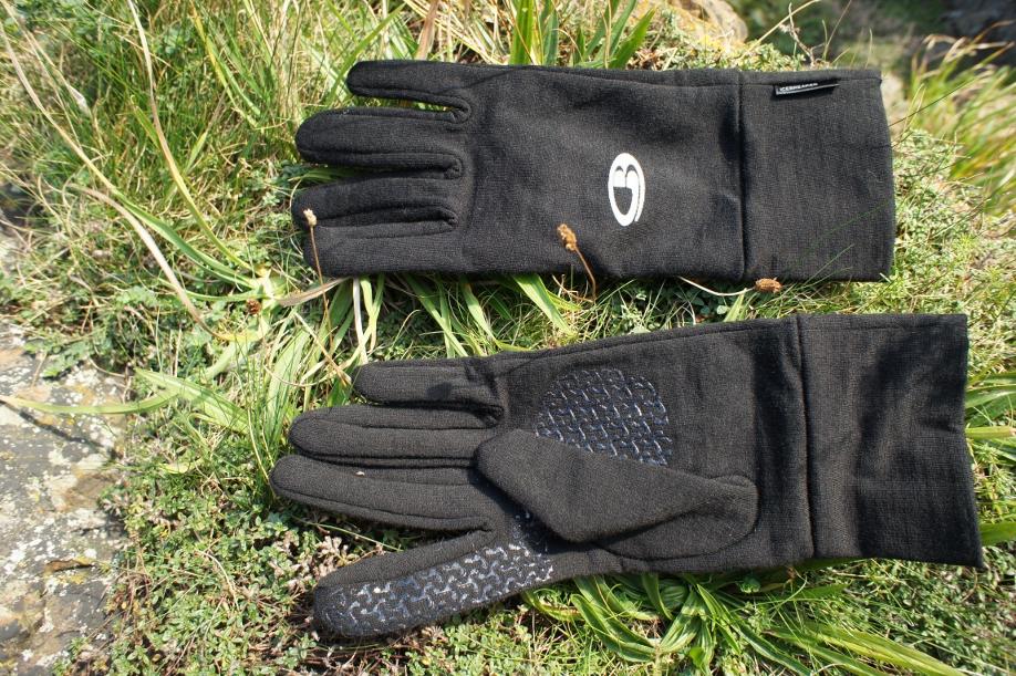 3713969e6e Icebreaker Quantum Glove LinerRRP: £27