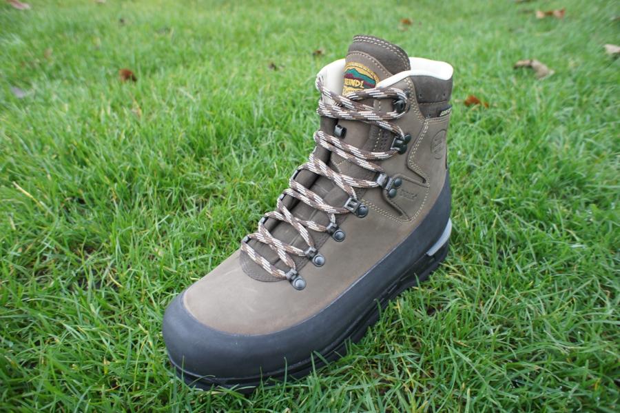 promo code delicate colors best sale Winter Boots | Walkhighlands