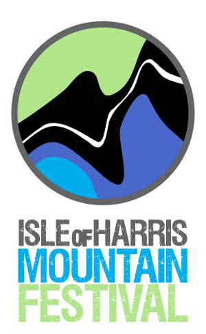 harrismountainfestlogo