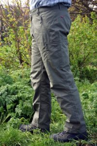 92818cf58c2 Gear review  Walking Trousers for him