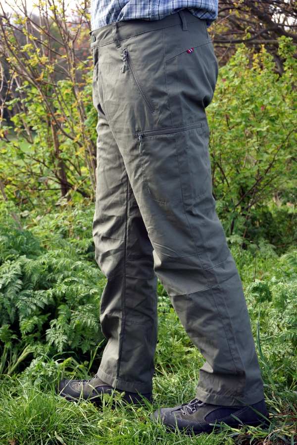 Gear Review Walking Trousers For Him Walkhighlands