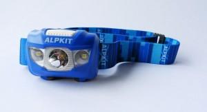 Alpkit Viper