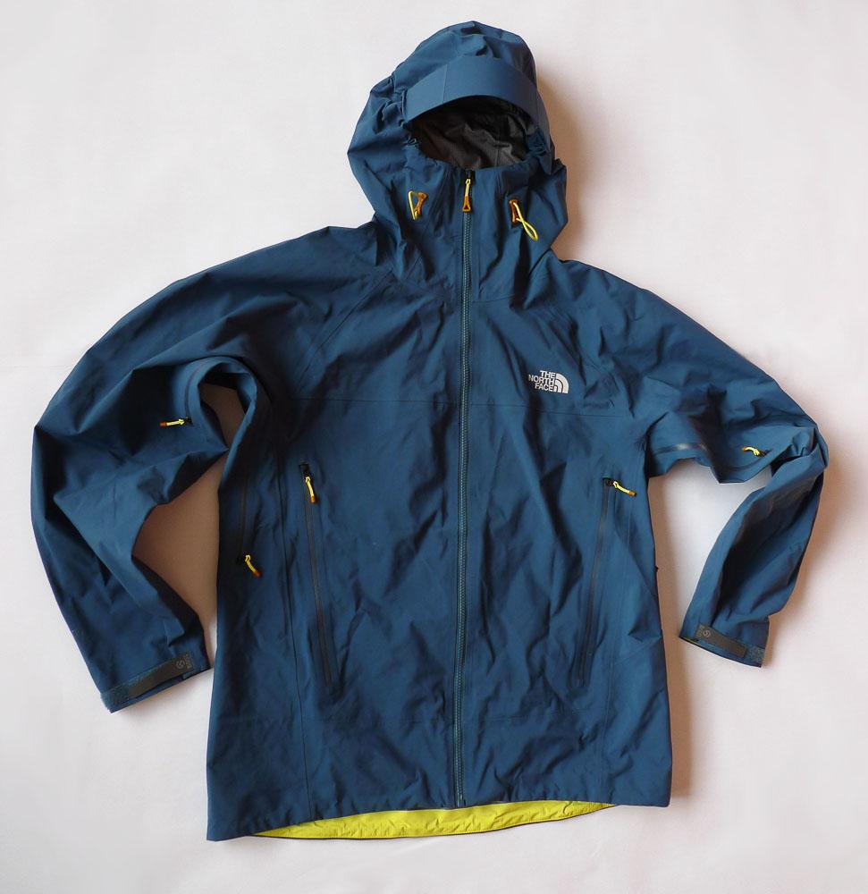 b9339d548 Winter Waterproof jackets group test | Walkhighlands