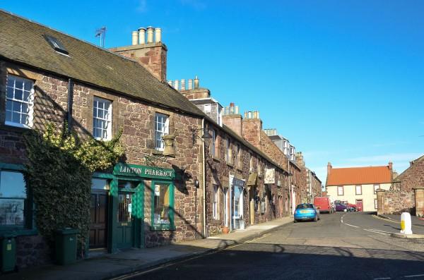 east-linton