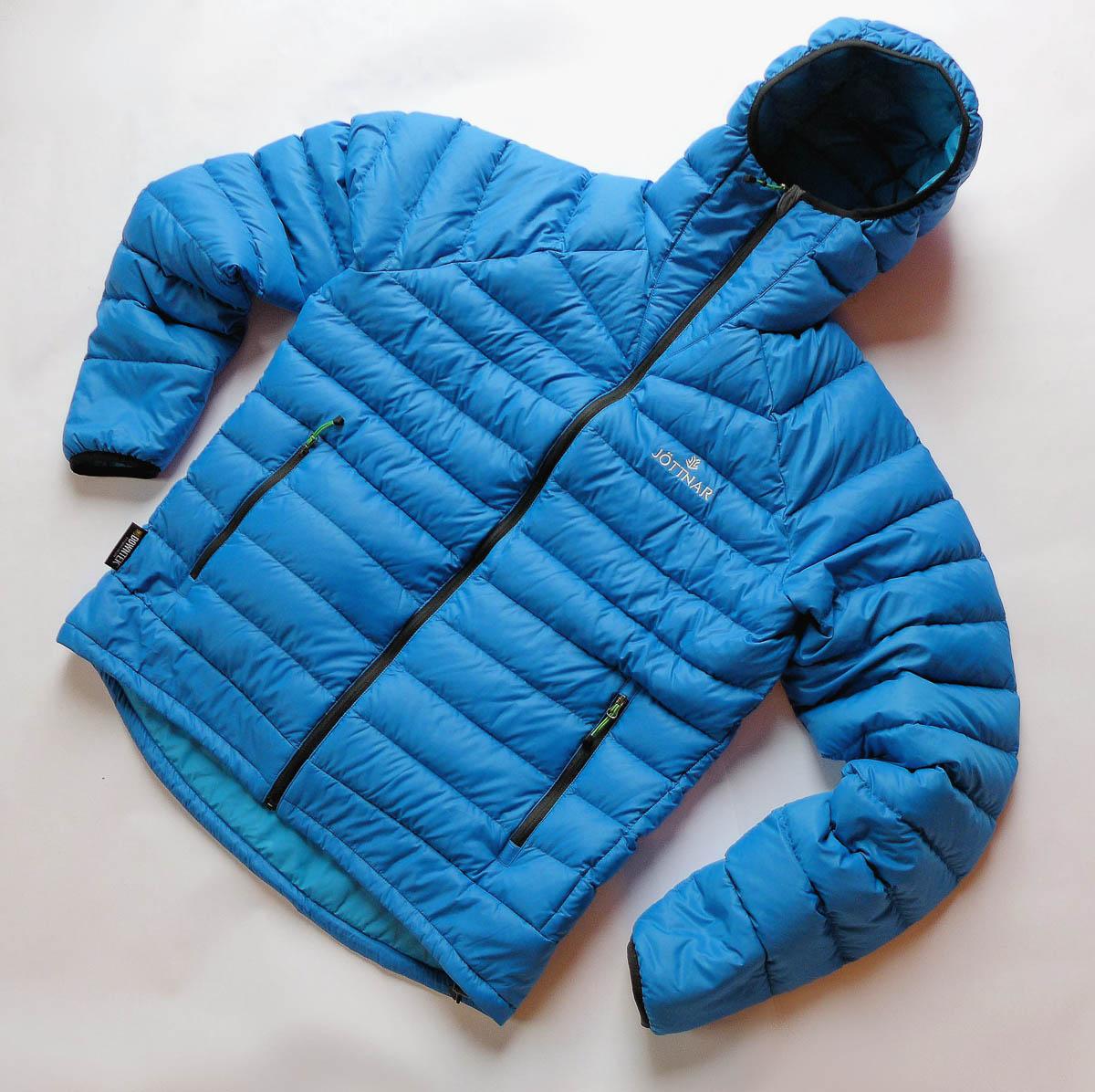 06b0bde696b Winter insulated jackets – Group Test | Walkhighlands