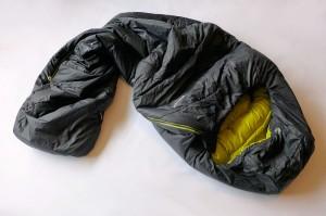 Montane Bag