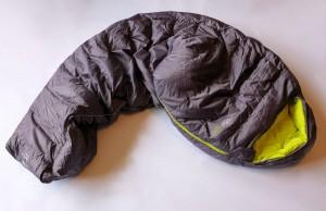 Terra Nova Bag