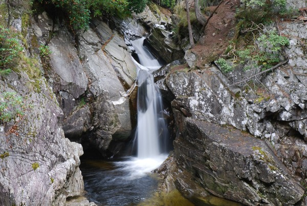 falls-of-bruar