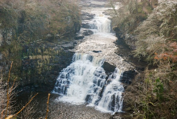 falls-of-clyde