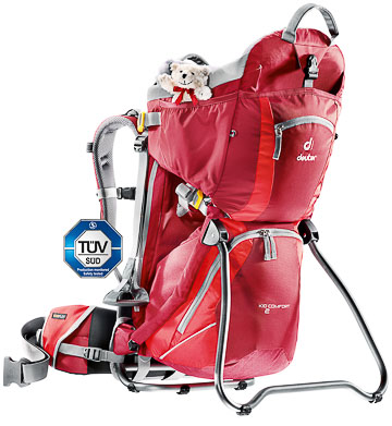 Deuter KidComfort2_5560_14 copy