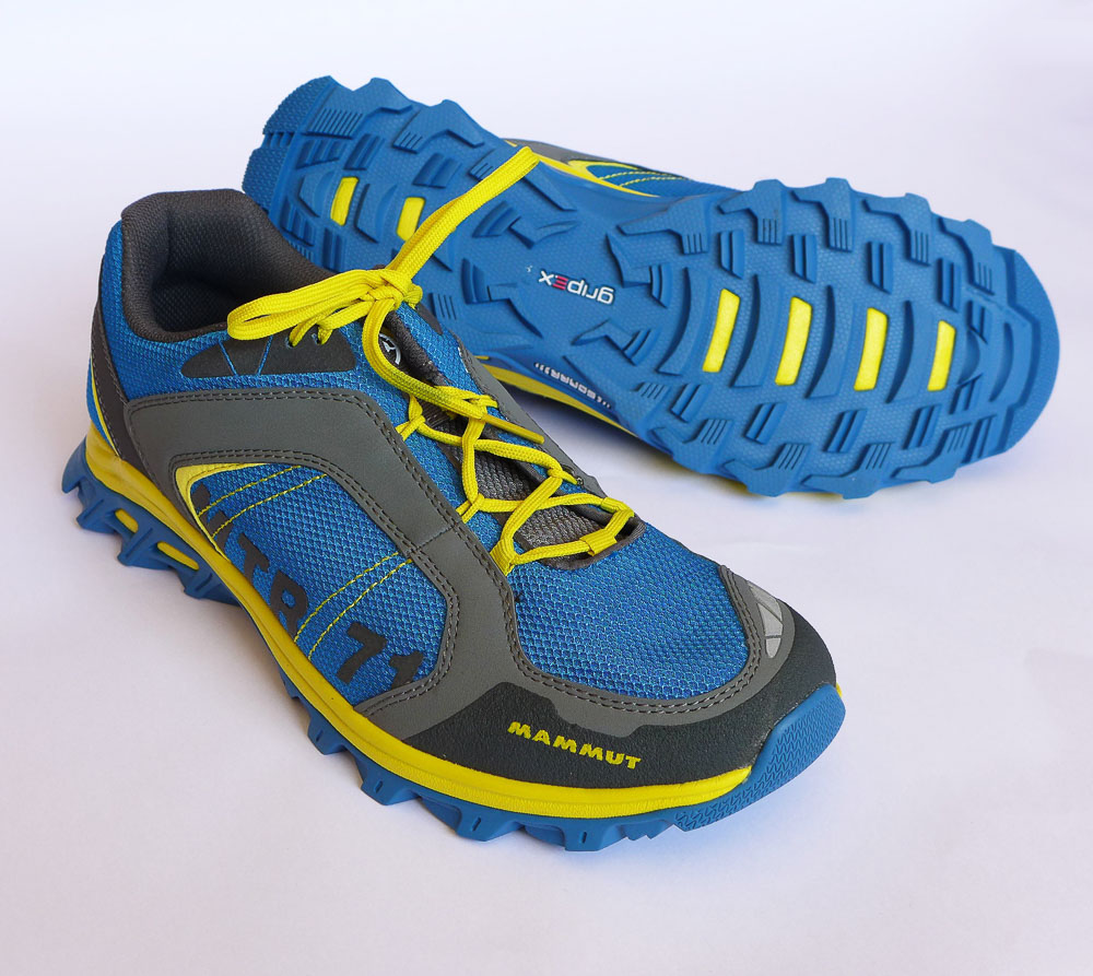 detailed look good looking the cheapest Trail shoes – Group Test | Walkhighlands