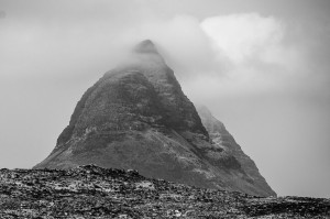 FEATURE: Dreaming of Assynt