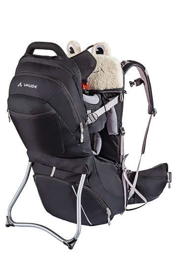 VAUDE_ Shuttle Premium_11778_010 copy