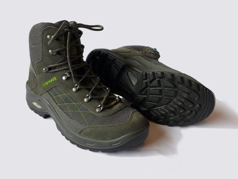 Boots � TestWalkhighlands Boots Lightweight Lightweight TestWalkhighlands group group � qzGSUVpLM