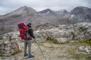 FEATURE: A remarkable walk: Beinn Eighe Mountain Trail