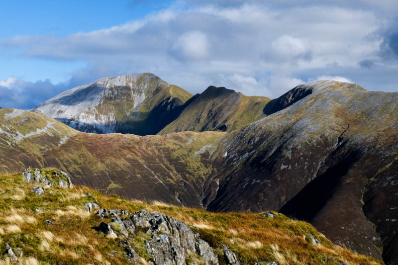 ring-of-steall