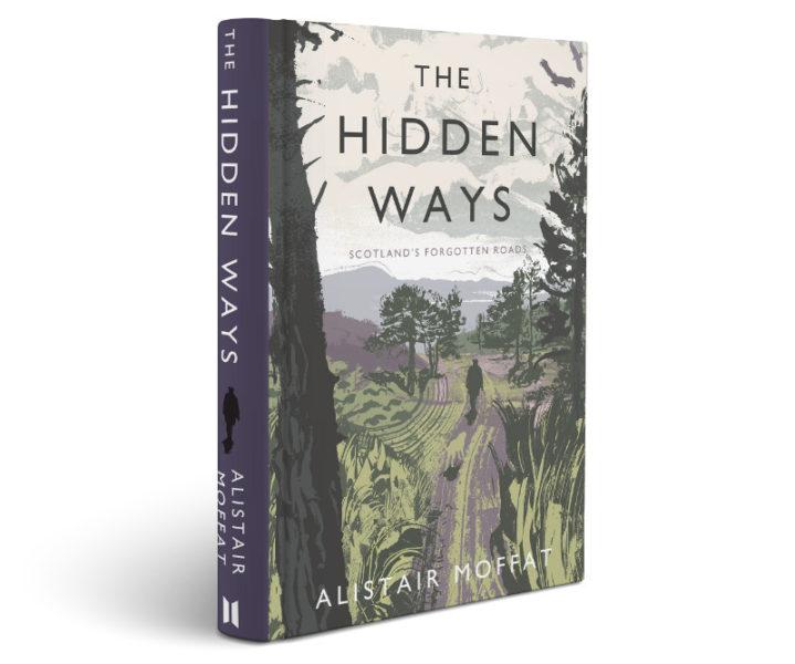 hidden-ways