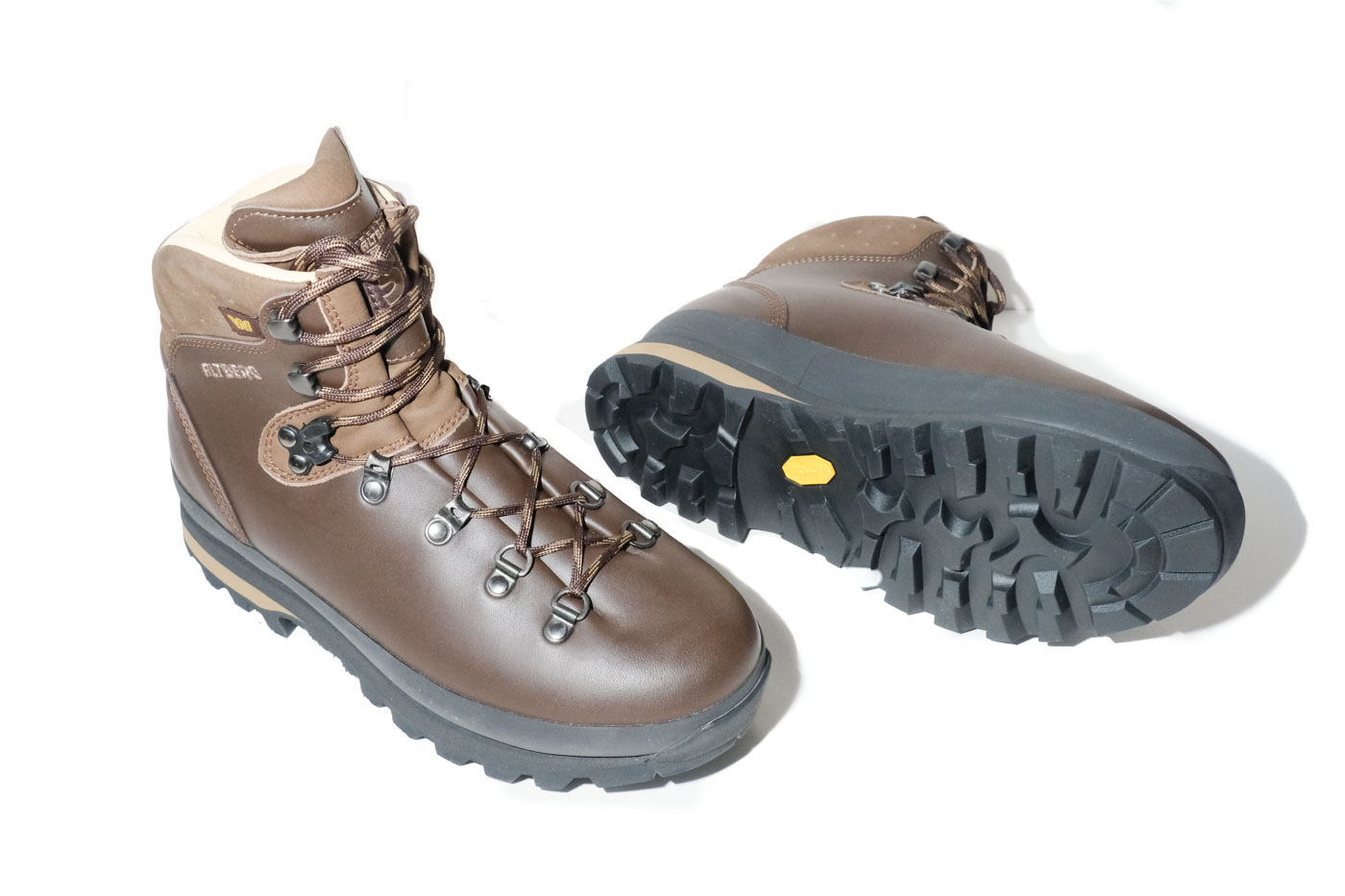 e3ae21558c2 Review: Alt-Berg Tethera Boots | Walkhighlands