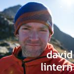 David Lintern
