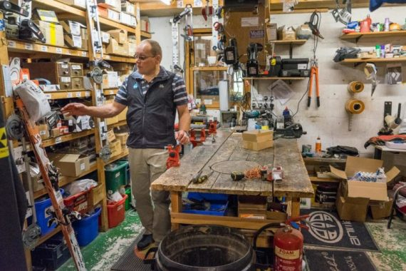 Behind-the-scenes-at-Braemar-Mountain-Sports-passionate-independent-outdoor-specialists
