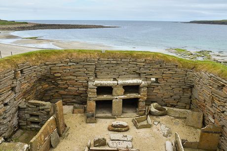 Orkney Mainland