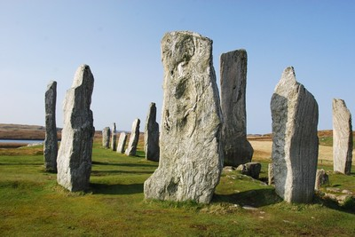 Large Magnetic Anomaly Found Near Ancient Stone Circles in Scotland 4_4_1m