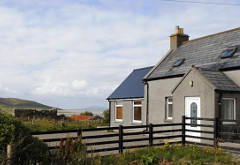 31 Northton, Northton, Isle of Harris