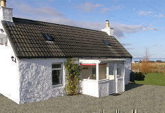 Aisling Cottage, Broadford