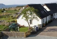 Tigh Holm Cottages, Broadford