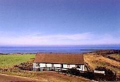 Gairloch View Holiday Cottages, Staffin