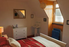 Silver Darlings Guest House, Ullapool